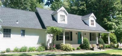 Photo of 2857 Brown Road, Newfane, NY 14108