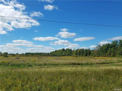 Photo of 1571 Poland Hill Road, Bennington, NY 14011