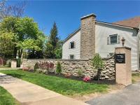 770 West Ferry Street #18b, Buffalo, NY 14222