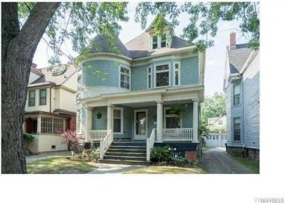 Photo of 128 Lexington Avenue, Buffalo, NY 14222