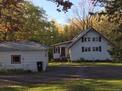 Photo of 7685 Old Lower East Hill Road, Colden, NY 14033