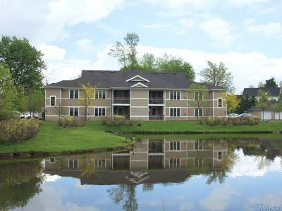Photo of 2675 Millersport Highway #15-03, Amherst, NY 14068
