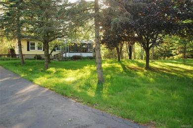1375 Olean Road, Aurora, NY 14139