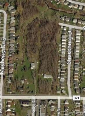 Photo of 450 French Road, Cheektowaga, NY 14227