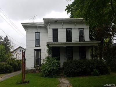 Photo of 20 North Church Street, Nunda, NY 14517