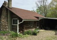 2107 Rushford Rd A/k/a Co Road 46 Road, Franklinville, NY 14737