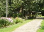 2107 Rushford Rd A/k/a Co Road 46 Road, Franklinville, NY 14737 photo 1
