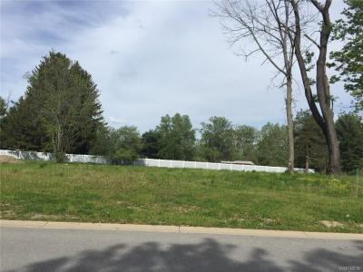 Photo of 2 Reed Hill Drive, Aurora, NY 14052