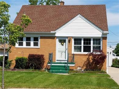 151 Leonore Road, Amherst, NY 14226