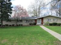 5400 Annover Drive, Lewiston, NY 14092