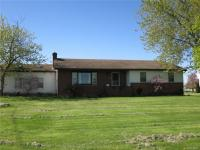 1646 Whitehaven Road, Grand Island, NY 14072