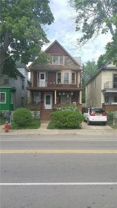 2002 Seneca Street, Buffalo, NY 14210