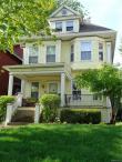 714 Auburn Avenue, Buffalo, NY 14222