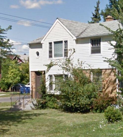 240 Lasalle Avenue, Buffalo, NY 14215