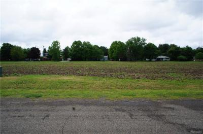 Photo of 2076 Flavia Circle, Collins, NY 14070