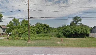 Photo of Ridge Road, Lewiston, NY 14092