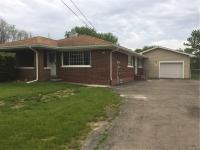 1146 Saunders Settlement Road, Lewiston, NY 14305
