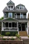 260 Lexington Avenue, Buffalo, NY 14222