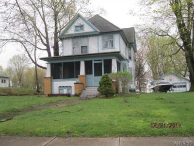 Photo of 2614 West Main St Road, Batavia Town, NY 14056