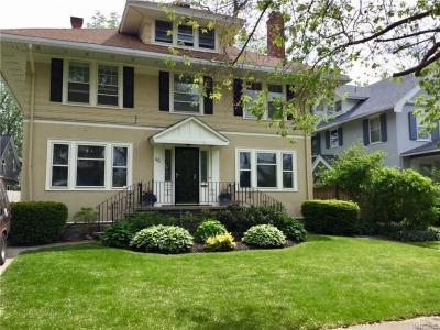 Photo of 95 Tillinghast Place, Buffalo, NY 14216