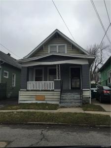 260 Stevens Avenue, Buffalo, NY 14215