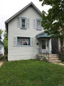 176 Potomac Avenue, Buffalo, NY 14213