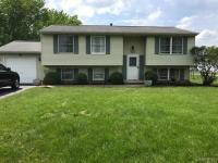 168 Laurie Lane, Grand Island, NY 14072