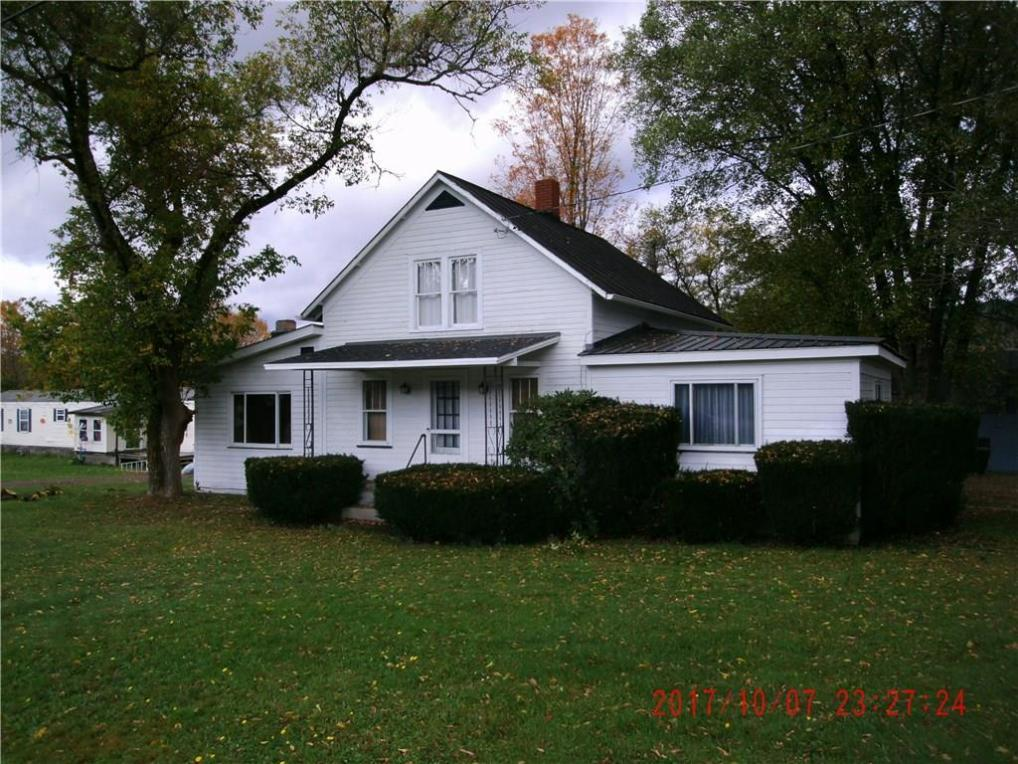 8144 Route 417, Genesee, NY 14715