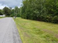 6399 Dye Road, Newstead, NY 14001
