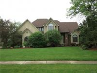 86 Riverview Court, Grand Island, NY 14072
