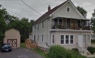 Photo of 172 Evergreen Pl, Cheektowaga, NY 14225