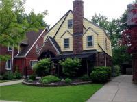 118 North Drive, Buffalo, NY 14216