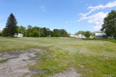 Photo of 13655 Main Road, Newstead, NY 14001
