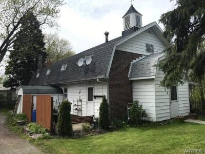 Photo of 6682 Schuyler Drive, Evans, NY 14047