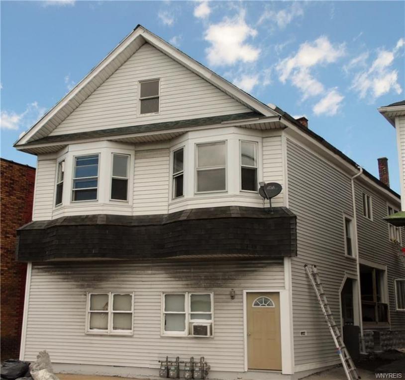 630 Hertel Avenue, Buffalo, NY 14207
