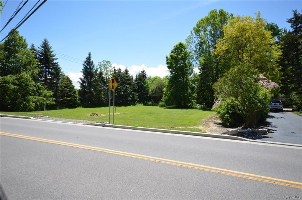 337 North French Road, Amherst, NY 14228