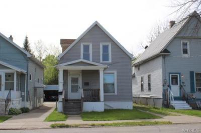 Photo of 374 Germania Street, Buffalo, NY 14220