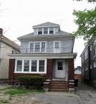 289 Commonwealth Avenue, Buffalo, NY 14216