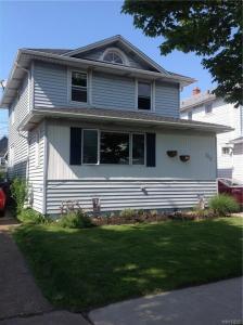 202 Taunton Place, Buffalo, NY 14216