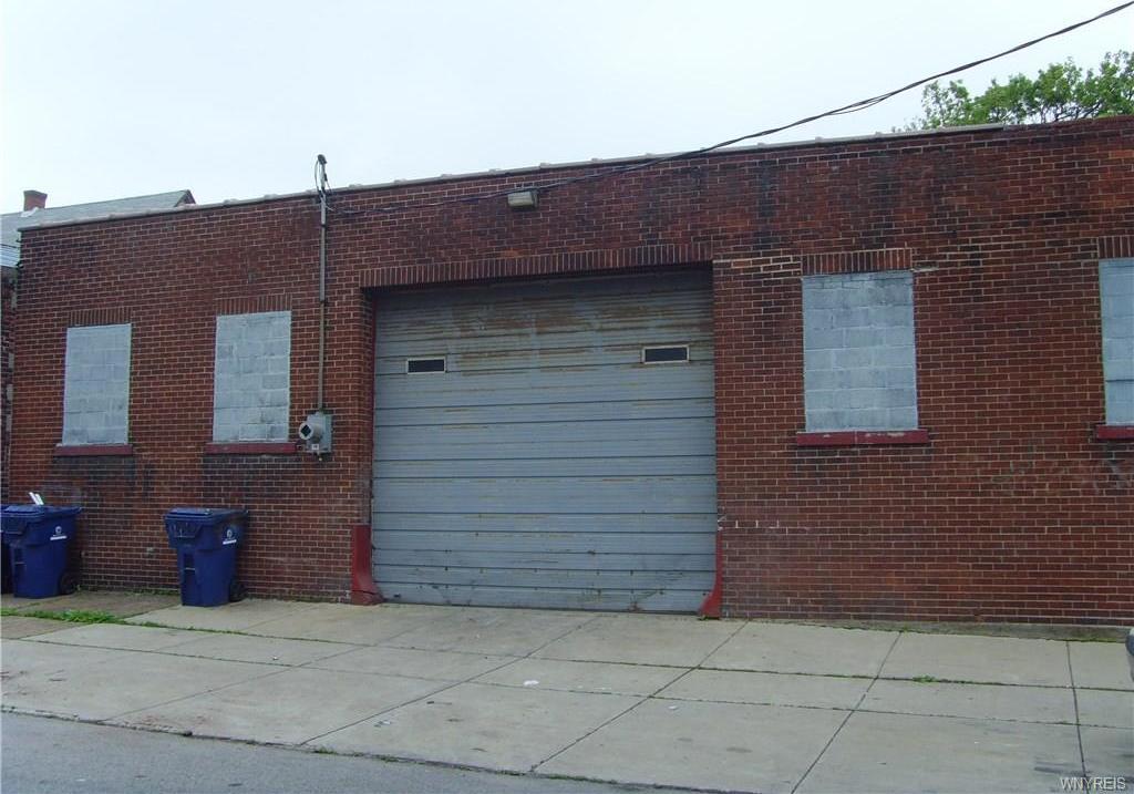98 Rhode Island Street, Buffalo, NY 14213
