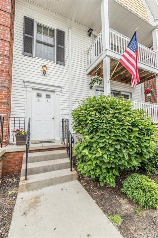 920 Hopkins Road #C, Amherst, NY 14221
