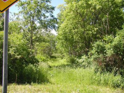 Photo of Reservation Road, Collins, NY 14070