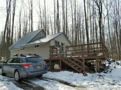 Photo of 6825 Plank Road, Cherry Creek, NY 14723
