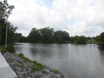 Photo of VL 665 Tonawanda Creek Road, Amherst, NY 14228