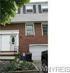 1432 Independence Drive, Evans, NY 14047