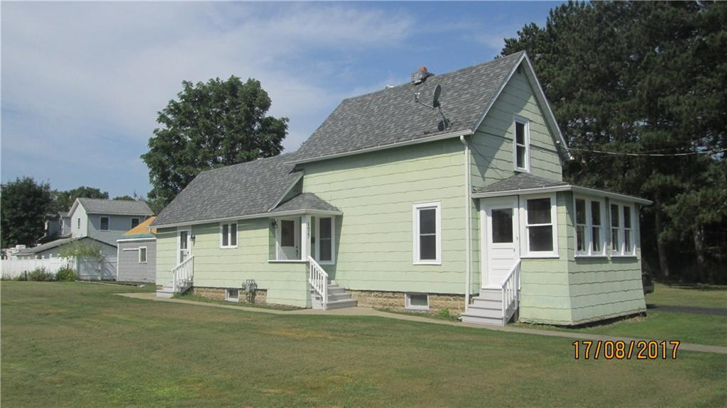 1627 Walnut Street, Olean City, NY 14760