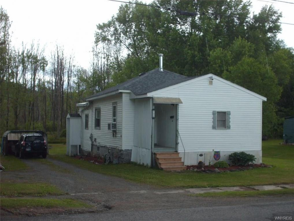 200 9th Street, Little Valley, NY 14755
