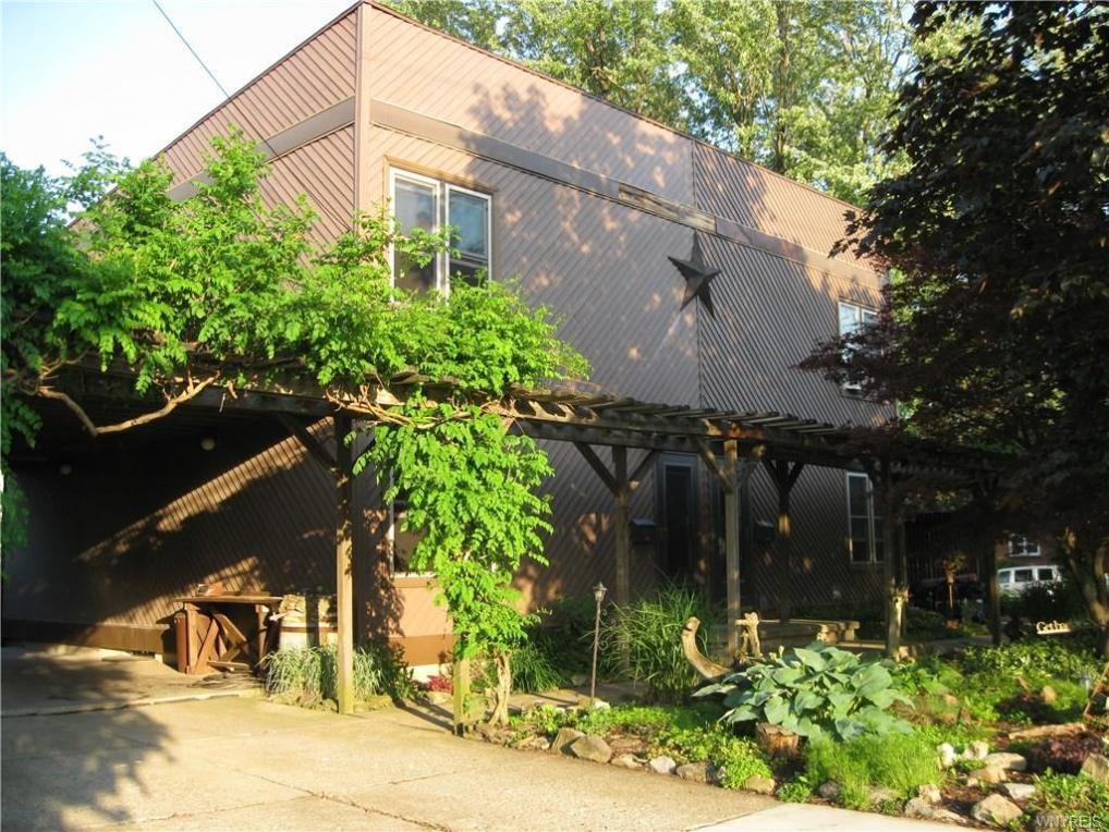 35 Carter Street, Lancaster, NY 14086