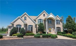 7250 Country View Lane, Clarence, NY 14032