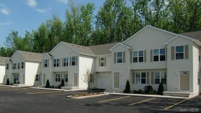 Photo of 2367 Sweet Home, Amherst, NY 14228